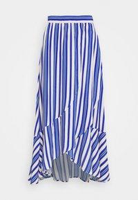 Libertine-Libertine - DEFINE - Áčková sukně - royal - 4