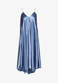 MAVI - Koktejlové šaty/ šaty na párty - blue