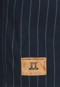 INDICODE JEANS - PETERSEN - Summer jacket - navy - 2