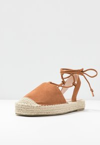 RAID - TARA - Loafers - tan - 4