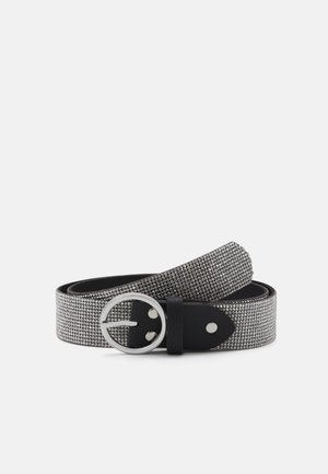 ESME BELT - Riem - black