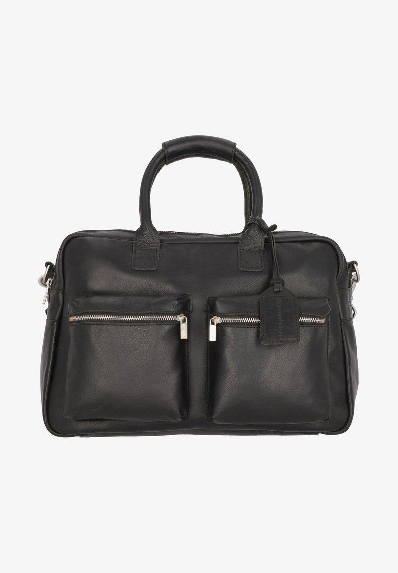 Cowboysbag - Baby changing bag - black