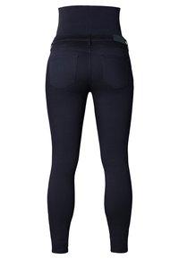 Noppies - ROMY - Jeans Skinny Fit - night sky - 2