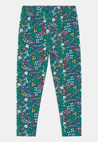 Frugi - LIBBY PRINTED WILD FLORAL - Legíny - multi coloured - 1