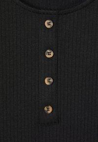 LMTD - T-shirts print - black - 2