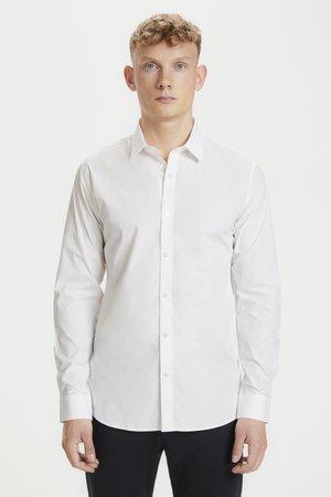 ROBO  - Shirt - white