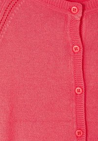 Name it - Vest - rose of sharon - 2