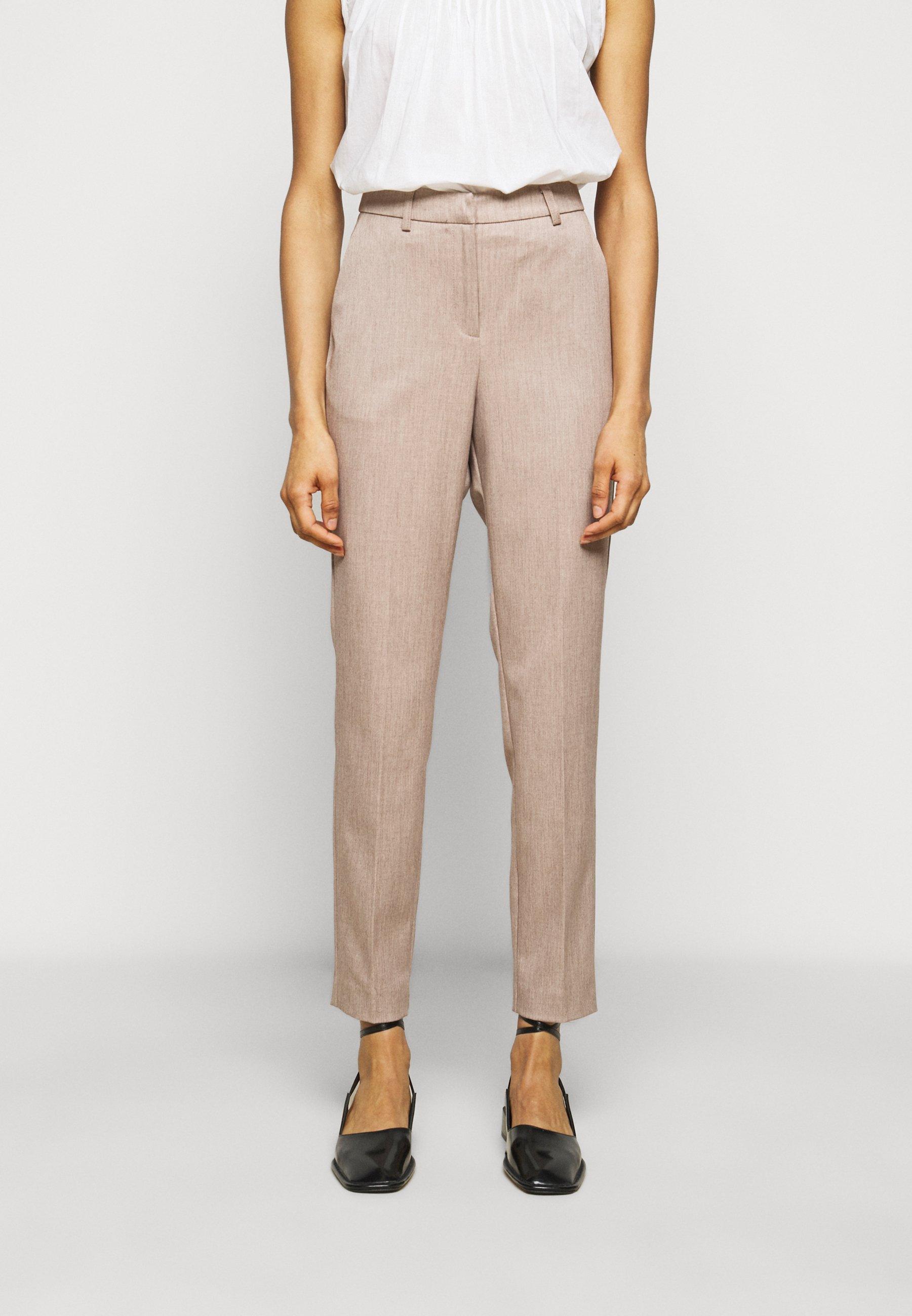 Women GABEL - Trousers