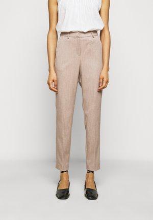 GABEL - Pantalones - cornstalk