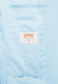 OppoSuits - Kostym - cool blue - 12