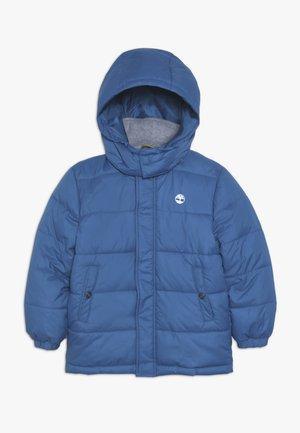 STEPP - Zimní bunda - washblue