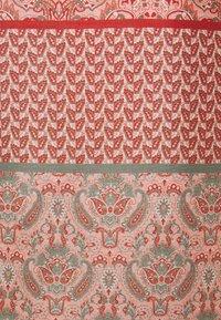 Derhy - SUDEST DRESS - Day dress - coral - 2