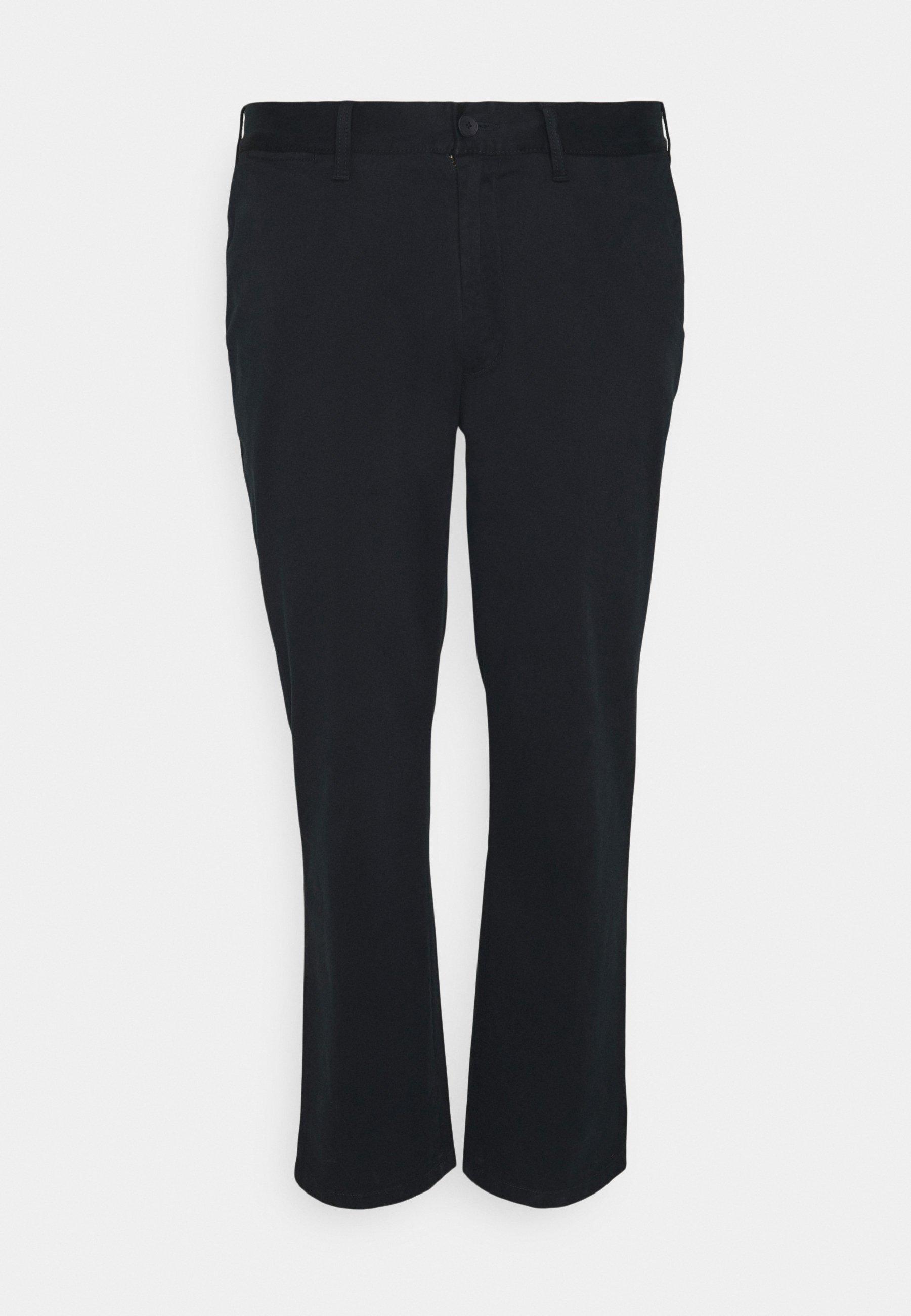 Uomo FLEX - Pantaloni