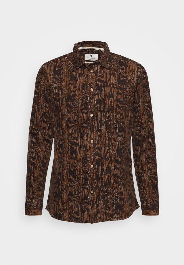 AKLOUIS  - Shirt - black
