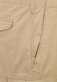 Polo Ralph Lauren Big & Tall - Cargo trousers - classic khaki - 2