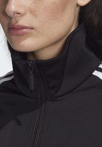 adidas Originals - FIREBIRD TRACK TOP - Treningsjakke - black - 5
