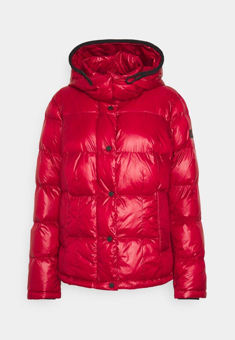 Peuterey - SESKI  - Winter jacket - pompei