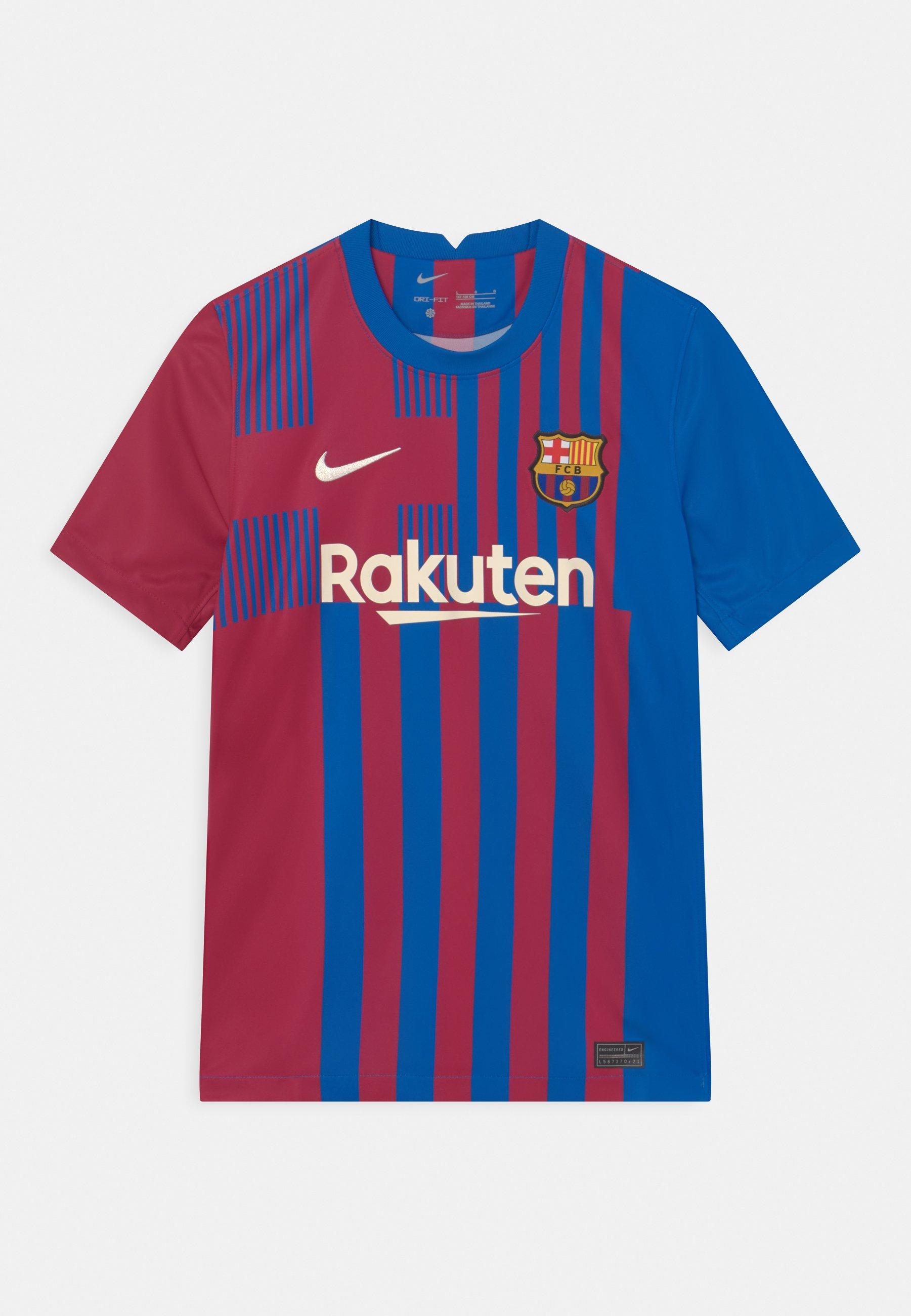 Bambini FC BARCELONA UNISEX - Squadra