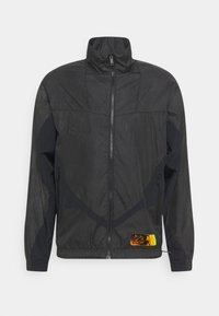 Jordan - TRACK JACKET - Training jacket - black - 0