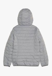 Killtec - UYAKA  - Outdoor jacket - anthrazit - 1