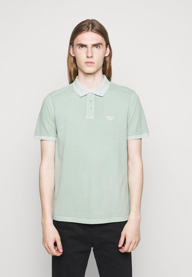 JOOP! Jeans - AMBROSIO - Polo - light green
