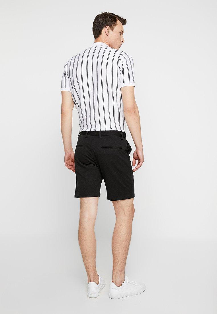 Minimum CEASAR - Shorts - black