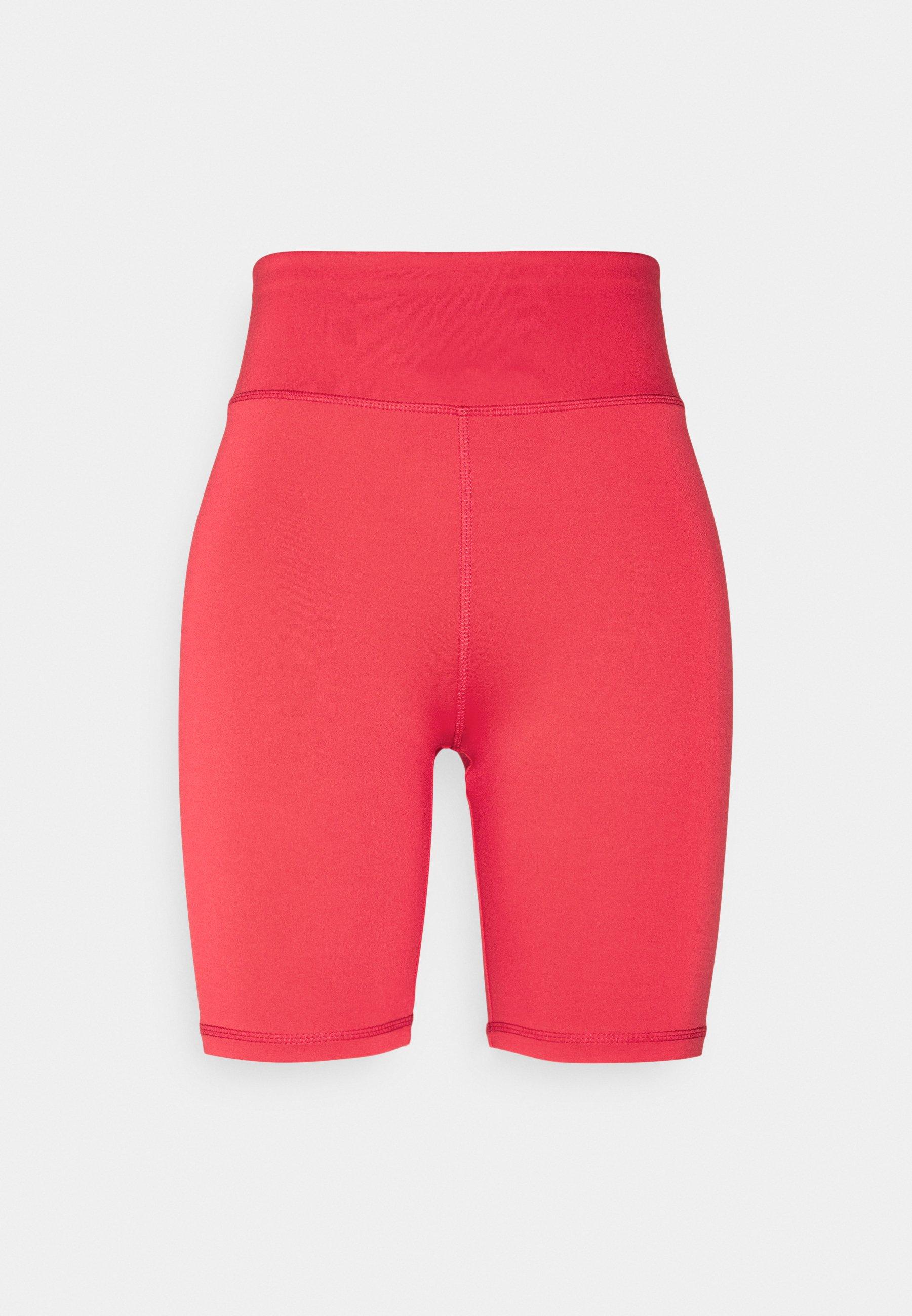 Women SAMANTHA BIKER PANTS - Shorts