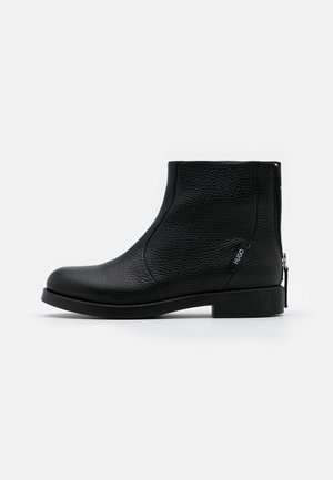 VICKY - Classic ankle boots - black