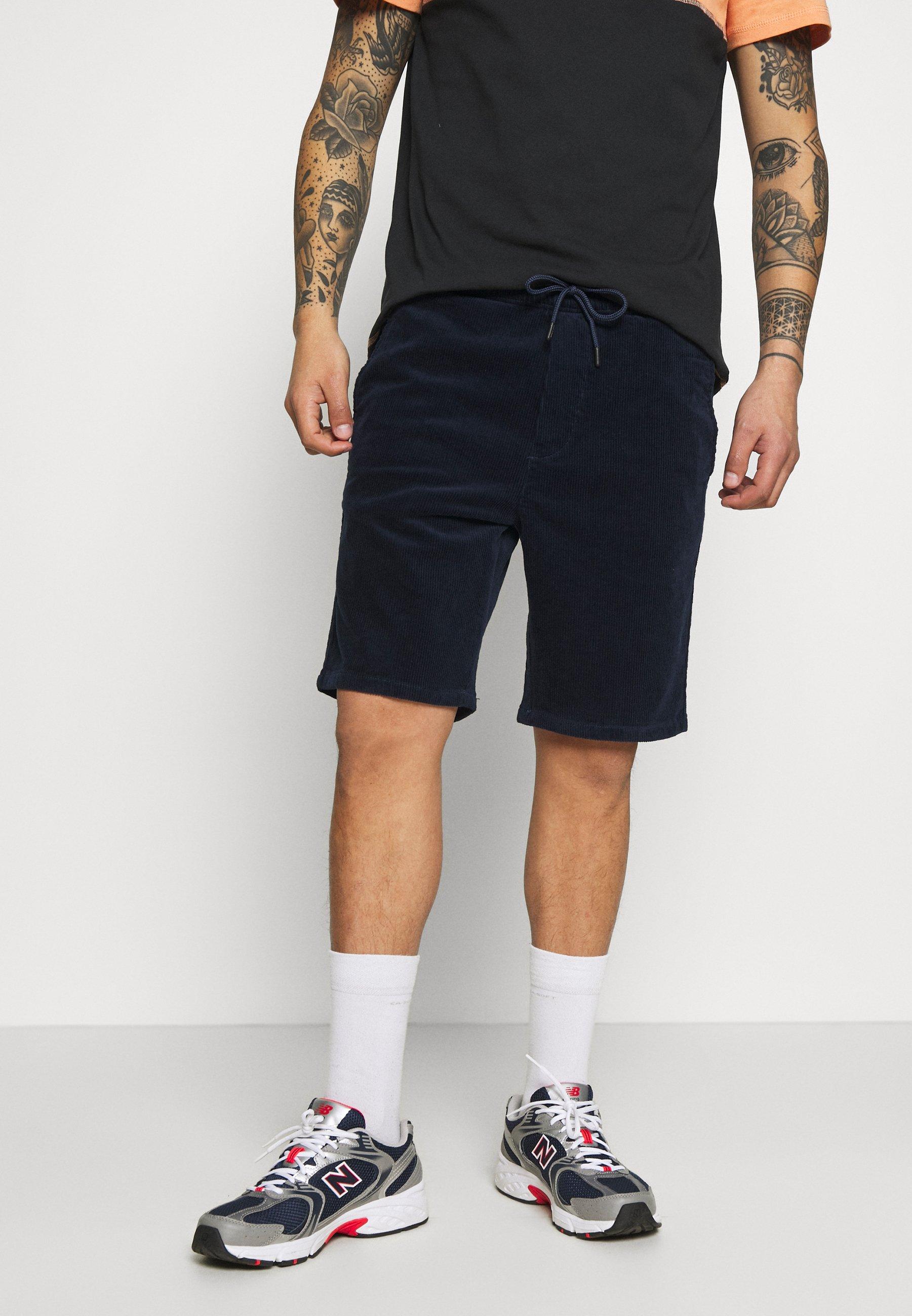 Men ONSLINUS LIFE - Shorts
