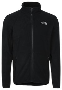 The North Face - EVOLUTION II TRICLIMATE - Outdoor jacket - black - 2