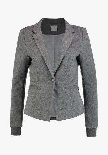 EVA - Sportovní sako - dark grey