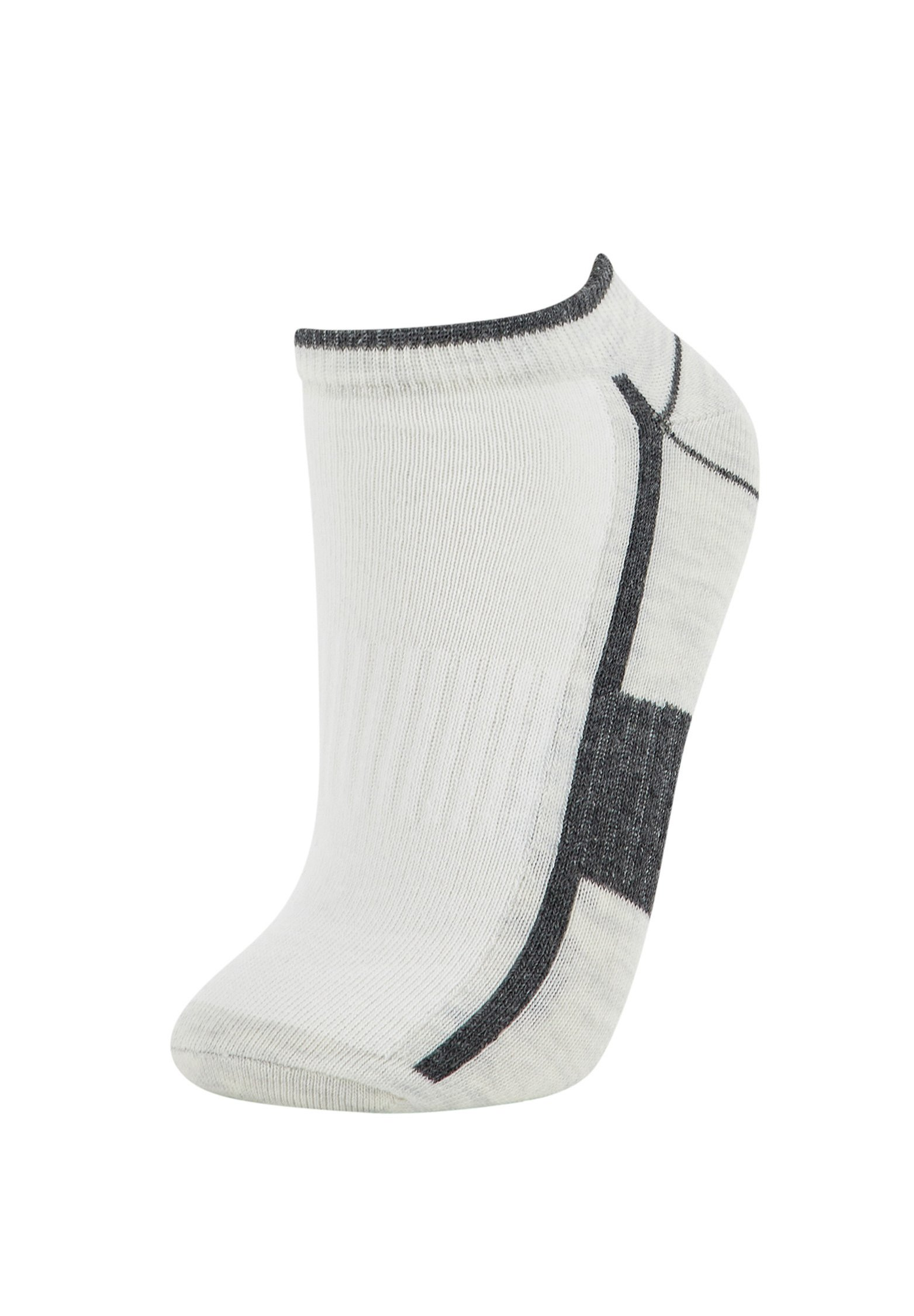 Femme 3-PACK - Chaussettes