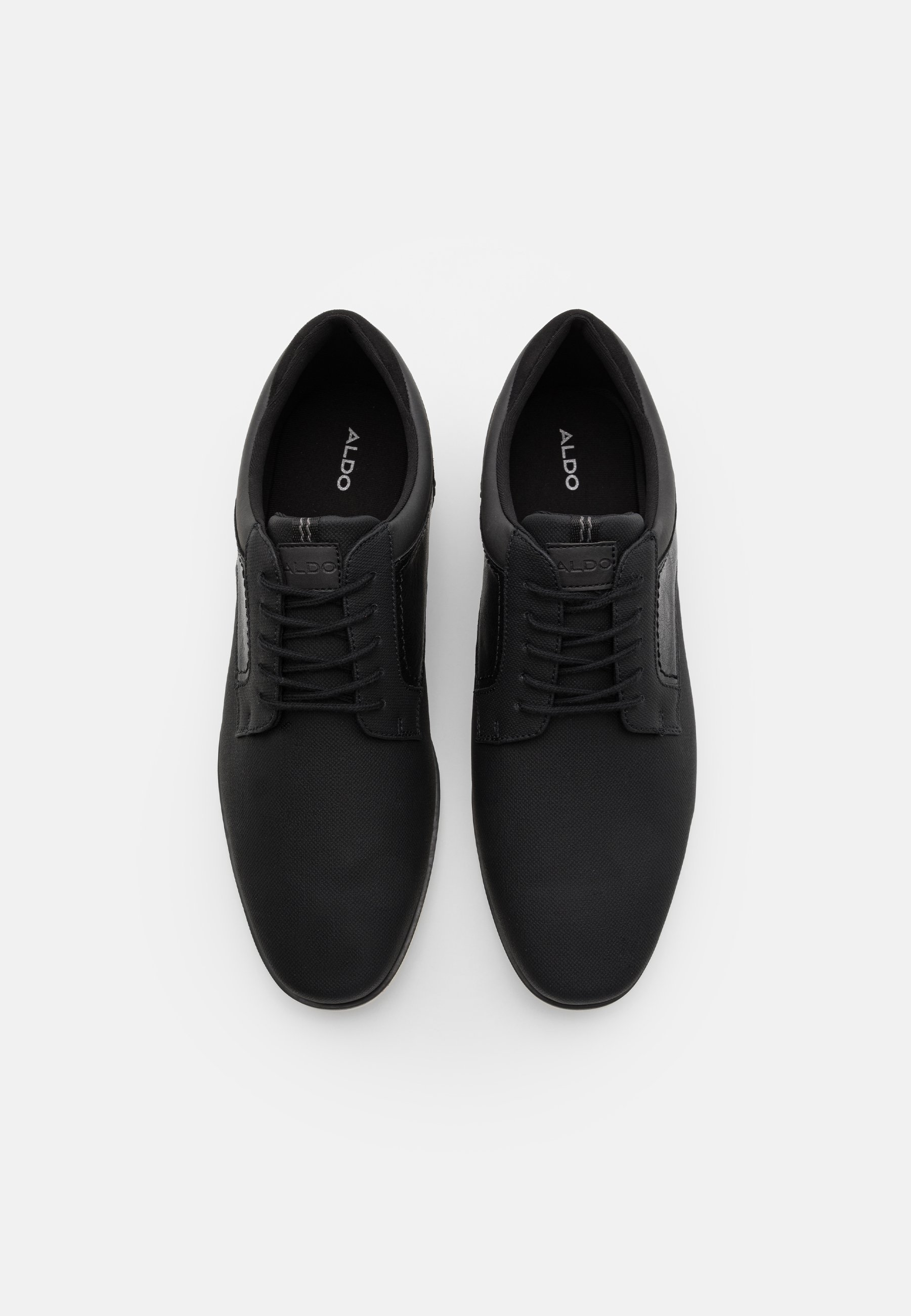 Homme HOFVELD - Chaussures à lacets