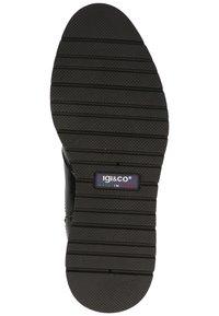 IGI&CO - Ankle boots - nero 00 - 4