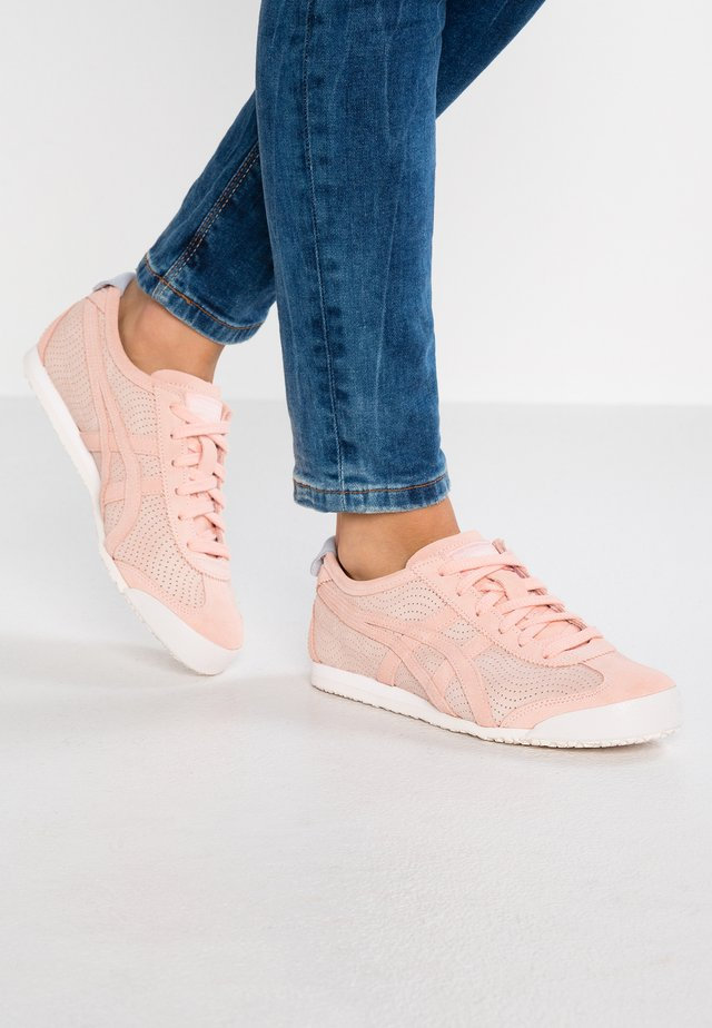 MEXICO - Sneakers laag - breeze