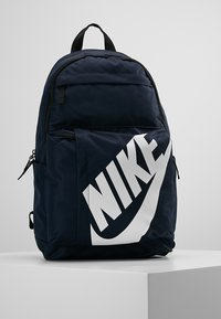 Nike Sportswear - Sac à dos - obsidian/black/white - 0