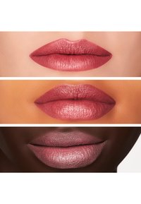 MAC - MINI LIPSTICK / LITTLE M∙A∙C - Lipstick - mehr - 2