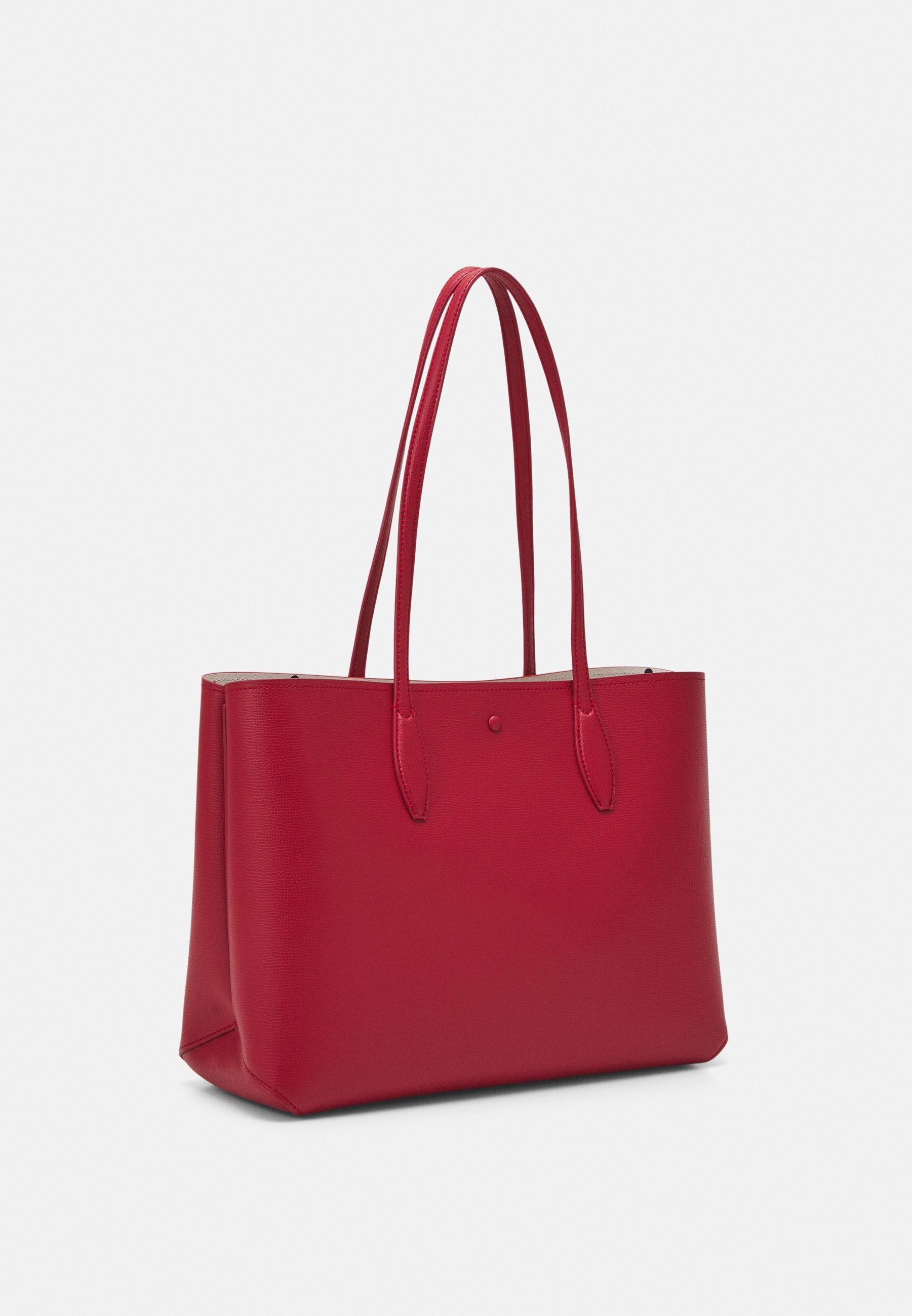 Women LARGE TOTE - Handbag