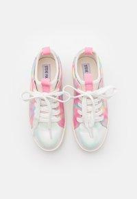 Steve Madden - JKAYDEN - Sneakers laag - multicolor - 3