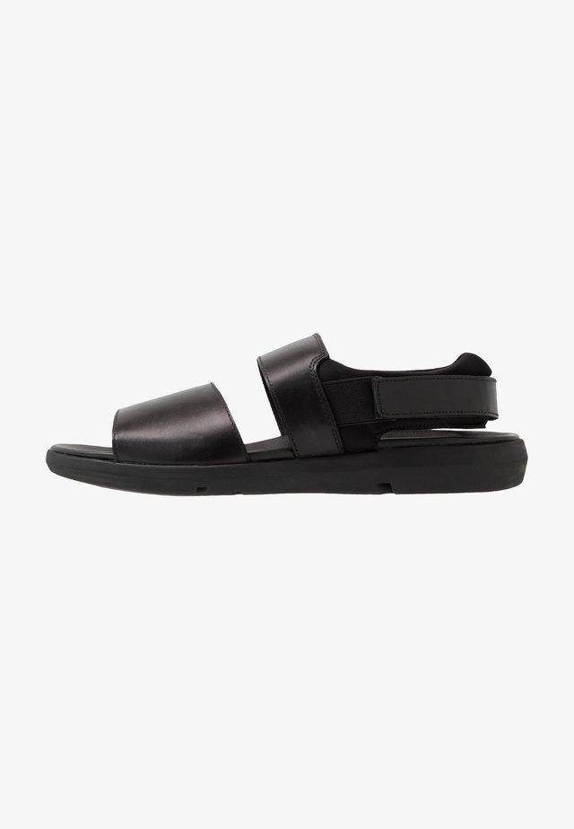 ADOM - Sandaler - black