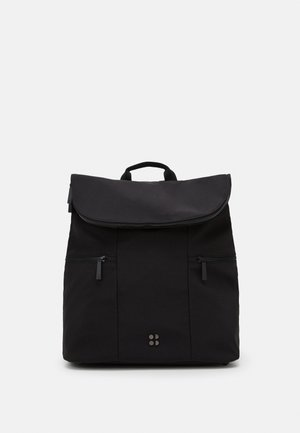 ALL SPORT BACKPACK 2.0 - Rugzak - black