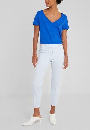 REMI PANT - Kalhoty - light blue