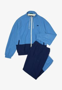 Lacoste - Tracksuit - bleu bleu - 3