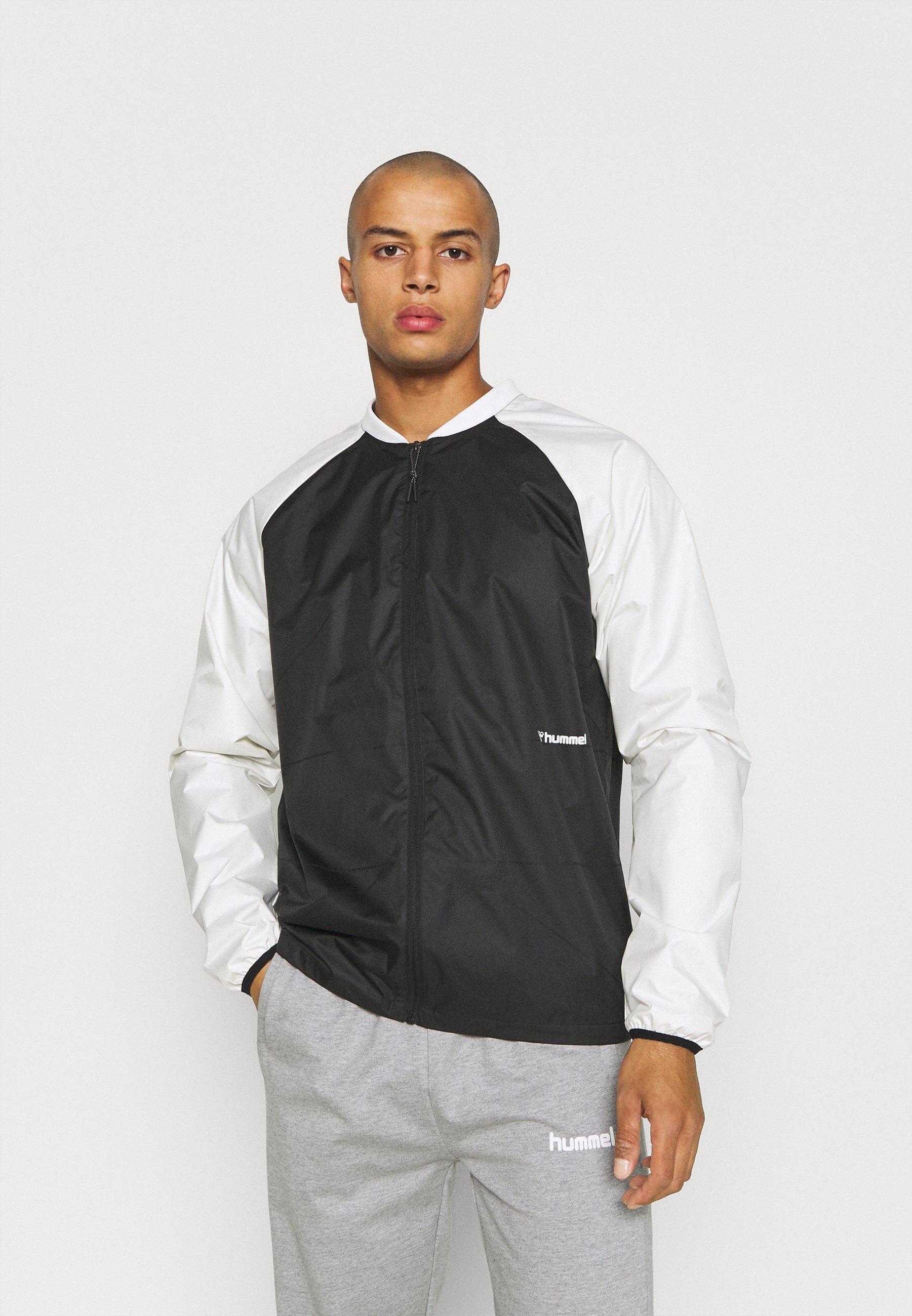 Men PRO XK TRAINING JACKET - Training jacket