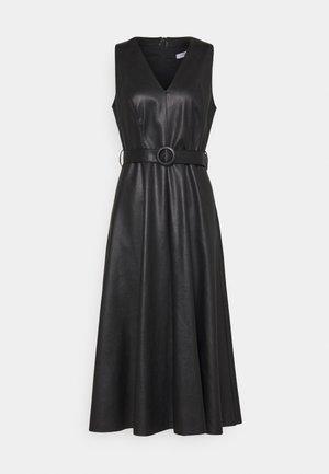 CRIZIA - Day dress - nero