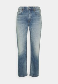 Levi's® - 502™ TAPER HI BALL - Jeans Tapered Fit - northern spotted - 7