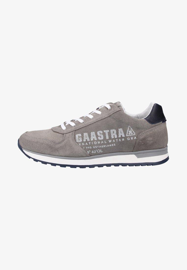 Gaastra - Trainers - grey