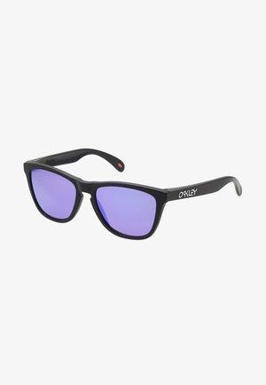FROGSKINS - Sonnenbrille - violet