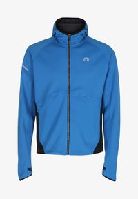 Newline - BASE - Sports jacket - blue - 0