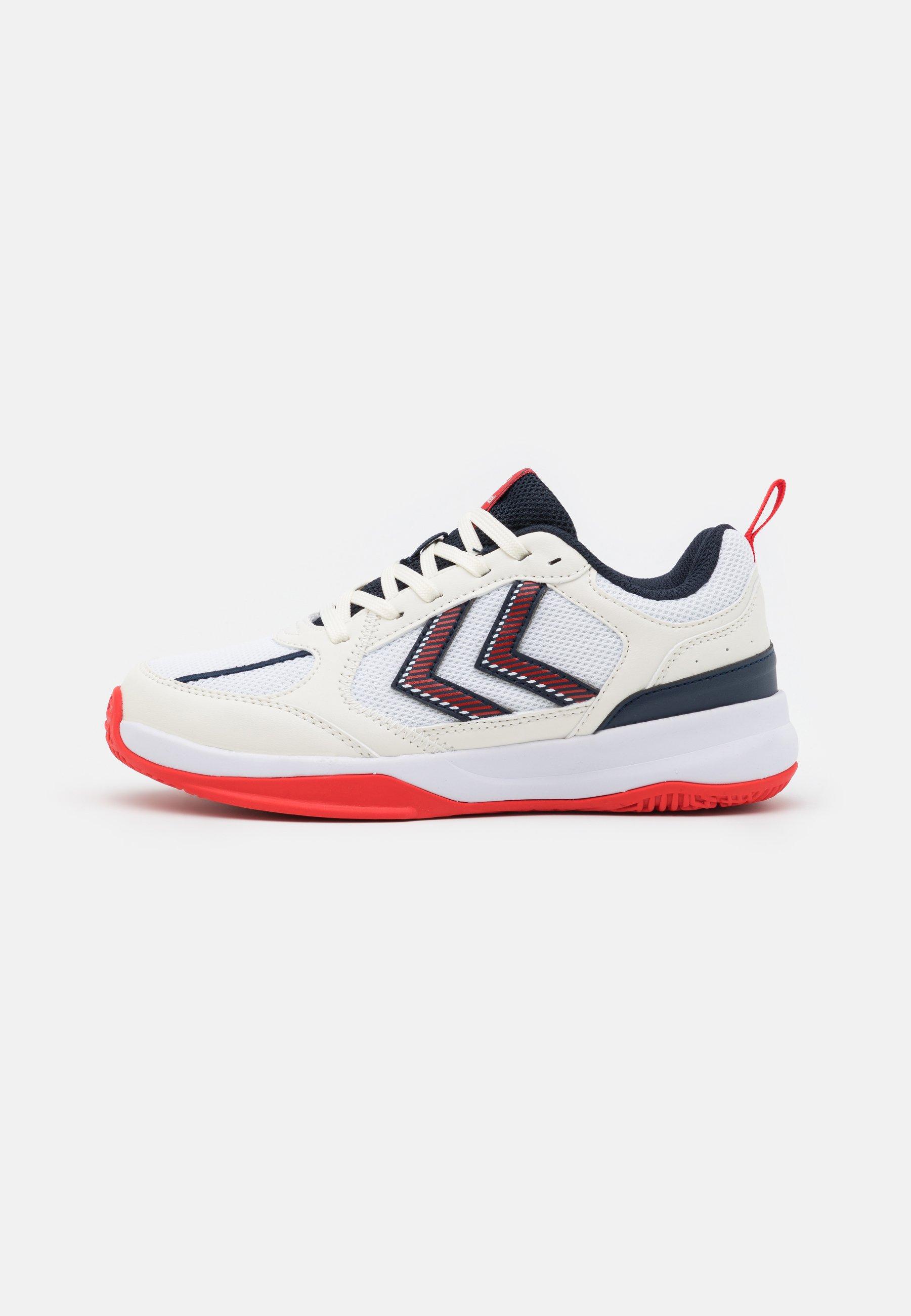 Enfant DAGAZ JR UNISEX - Chaussures de handball